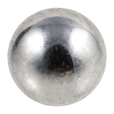 Sphere, 4mm
