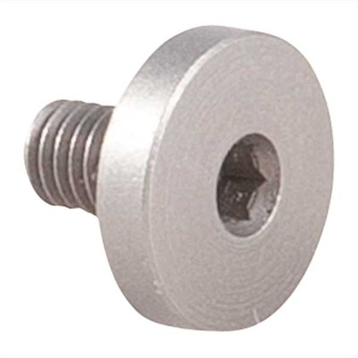 Screw, Grip, Allen, 92/96, Stainless
