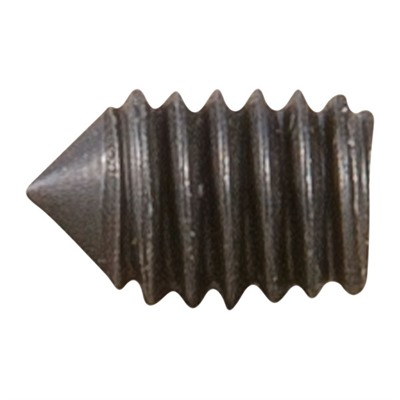 Screw, Set, M4x6, Tgt Trigger