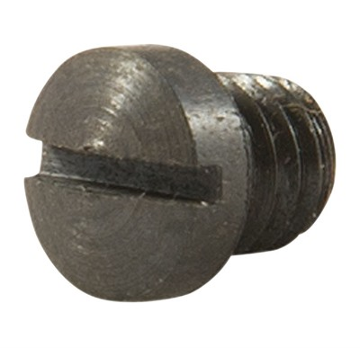 Band Screw