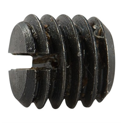 Set Screw