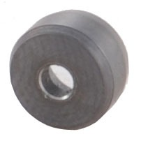 Smith & Wesson Firing Pin Bushing, For Frame Mounted Firing Pin