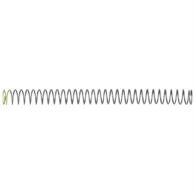 Tactical Springs Llc Ar-15/M16/Car-15/M4 Spring Reliability Kit