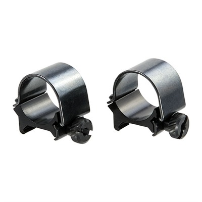 Top Mount Rings