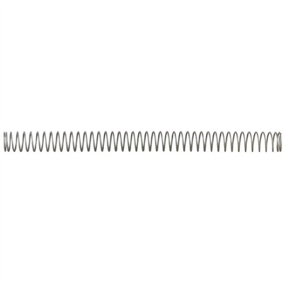 Ar-15/M16 Rifle Length Reduced Power Action Spring