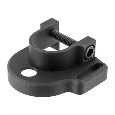 Ak-47/Saiga Lower Handguard Retainer