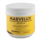 MARVELUX FLUX, 1-LB. CAN