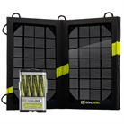 41022 GUIDE 10 PLUS SOLAR RECHARGING K