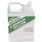 32OZ. SLIP 2000 CARBON KILLER