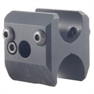 REM. 870 MAGAZINE CLAMP