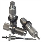 LYMAN DELUXE 3-DIE SET-270WIN