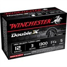 WIN AMMO 12GA 3     TURKEY MAXD