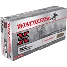 WIN AMMO 300 WSM SUPER-X 180GR