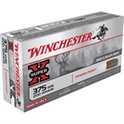 WIN AMMO 375 WIN SUPER-X 200GR