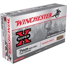 WIN AMMO 7MM REM SUPER-X 150GR