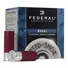 FEDERAL AMMO 10GA SPEED-SHOK 3