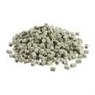 648 30 CAL-7.5MM FELT CLEANER, PKG 500