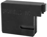 hammer drop block by brownells