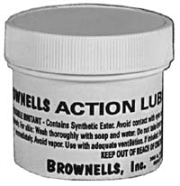 action lube plus