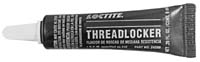 threadlocker