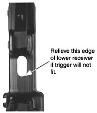 lower 