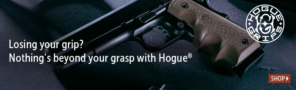 Shop Hogue