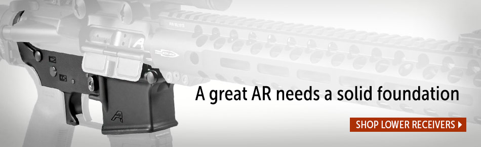 AR needs a solid foundation