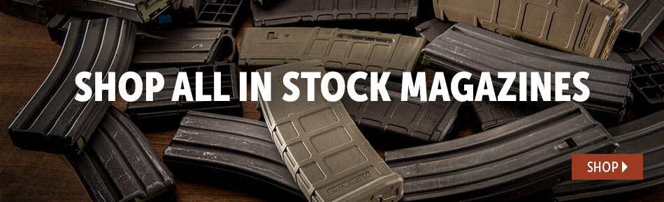 Shop All In Stock Magazines