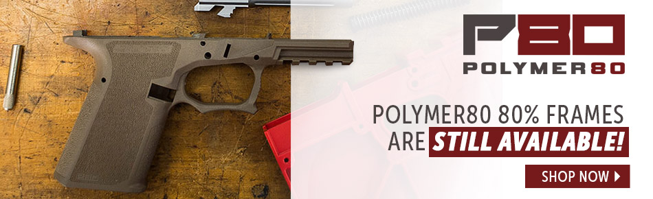 Shop Poly80 Frames