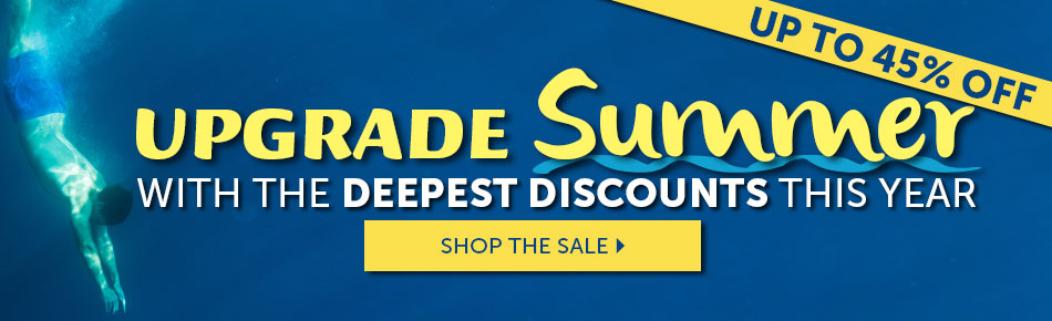 Save up to 45%