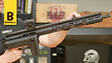 New Firearms Products: 9-2-2021