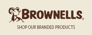 Brownells Products