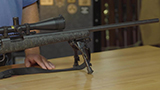 From The Vault: Remington 700
