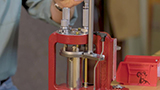 Hornady Swager Tool