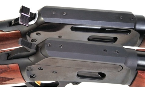 Sights for the Marlin 1894 Lever Gun | Top Rated Supplier of