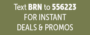 Text BND to 556223 for instant Deals and Promos