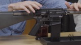 Smyth Busters: Should I Store My AR-15 with the Hammer Down™