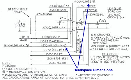 Wiring Diagrams For 1997 Buick Park Avenue likewise 55 Chevy Radio Wiring Diagram also 5mchp Buick Lesabre Custom Recently Replaced 2000 Buick Lesabre further Find Information 1947 Harley Davidson moreover 2000 C5 Corvette Wiring Diagram. on isuzu car radio wiring diagram