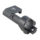IMPACT WEAPONS COMPONENTS- ADAPTIVE LIGHT MOUNT