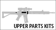 AR-15 Uppper Parts Kits