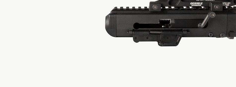 Brownells BRN-180 | Top Rated Supplier of Firearm Reloading