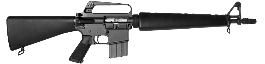 Brownells Retro Top Rated Supplier Of Firearm Reloading Equipment