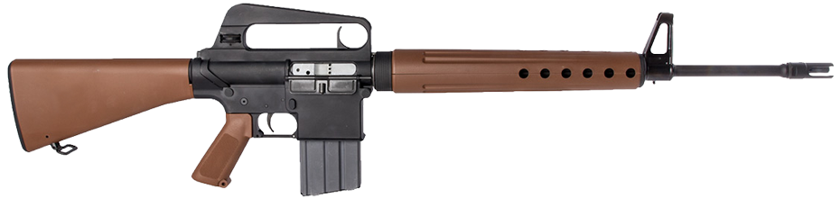 Brownells Retro | Top Rated Supplier of Firearm Reloading Equipment