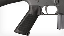 brownells-retro-rifle-line/xbrn16e1 Pistol Grip Detail Thumbnail