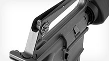 brownells-retro-rifle-line/xbrn16e1 Rear Sight Detail Thumbnail