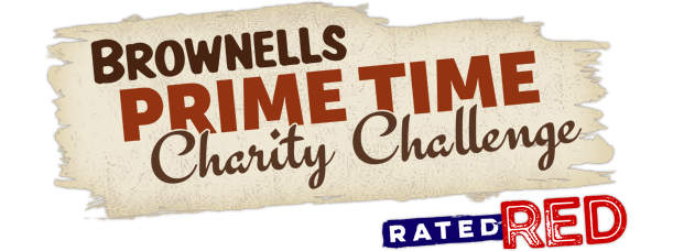 Brownells Prime Time Charity Challenge