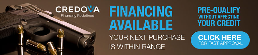 Click Here For Fast Financing Approval