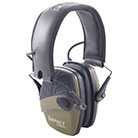 HOWARD LEIGHT - IMPACT SPORT ELECTRONIC EARMUFF