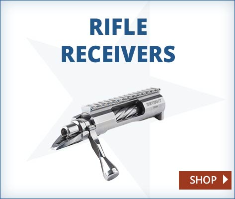 Labor Day Deals - Shop Lower Receivers