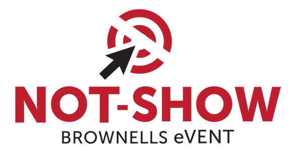 Not-Show Brownells eVent